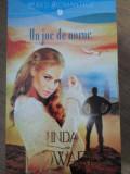 UN JOC DE NOROC-LINDA HOWARD