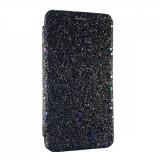 Cumpara ieftin Husa carte soft sparkle Samsung A50
