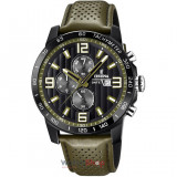 Ceas Festina THE ORIGINALS F20339/2 Cronograf