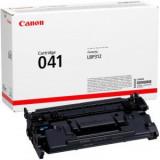 Cumpara ieftin Cartuse Canon Canon Toner CRG041 Black