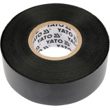 Yato - YT-8174 - Banda izolatoare, 25 mm, 20 m
