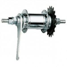 Butuc Spate 28 Automat ChinaPB Cod:MXR50029, Butuci roata