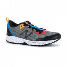 Pantofi Copii casual New Balance FuelCore NITREL