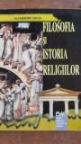 Filosofia si istoria religiilor- Alexandru Suciu