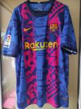 Tricou Barcelona 2022, L, L/XL, M, S