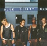 DVD Blue – Guilty, original