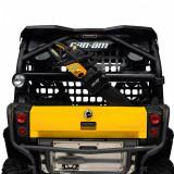 Can-am Bombardier Universal Saw Press by Kolpin
