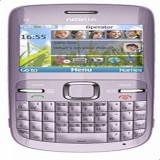 Cumpara ieftin Tastatura Qwerty Nokia C3-00
