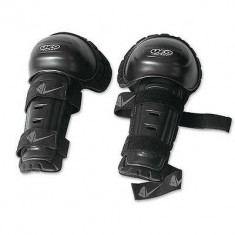 Protectii genunchi Ufo, culoare negru Cod Produs: MX_NEW GI02040K