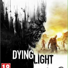 Joc XBOX One Dying Light - A