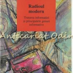 Radioul Modern - Irene Joanescu