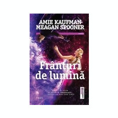 Constelatii, vol. 3 -Franturi de lumina