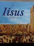 Iisus Si Epoca Sa - Colectiv ,524093