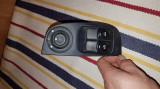 Oferta Buton comanda geamuri oglinzi Renault Megane 1 Clio, MEGANE I Grandtour (KA0/1_) - [1999 - 2003]