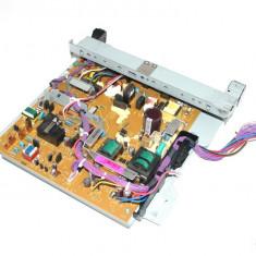 Power Supply HP LaserJet 600 / 601 / 602 / 603 RM1-8292