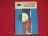 Carte / Panait Istrati - Prezentarea haiducilor /Domnita din Snagov / bpt 1969