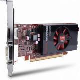 Placa video ATI FirePro V3900, 1GB GDDR3, DVI, DisplayPort