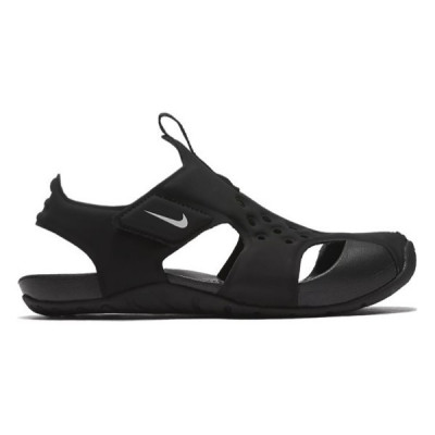 design intemporel 5a0ce ea9b3 SANDALE NIKE SUNRAY PROTECT 2 (PS)