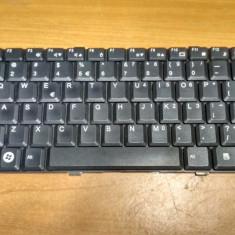 Tastatura Laptop Fujitsu Amilo LI2735 defecta #62080
