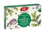 Biomicin Urinar 15cps Fares Cod: 5941141011690