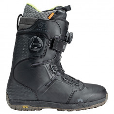 Boots snowboard Rome Inferno SRT Black 2020