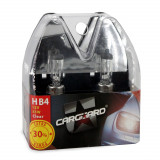 Cumpara ieftin Set de 2 becuri halogen 9006 - HB4 +30% intensitate Best CarHome, Carguard