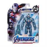 Figurina Avengers War Machine