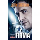 Firma - Ed. 2012 - John Grisham