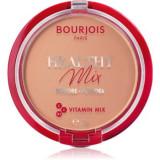 Bourjois Healthy Mix pulbere fina