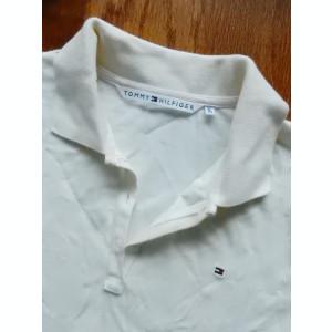 Bluza Tommy Hilfiger. Marime XL,vezi dimensiuni;94% bumbac,6% elastan;impecabila