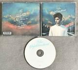 Cumpara ieftin Troye Sivan - Blue Neighbourhood CD (2015)