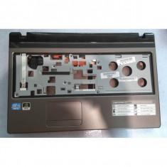 Bottom si Palmrest Laptop - Acer Aspire 5750G