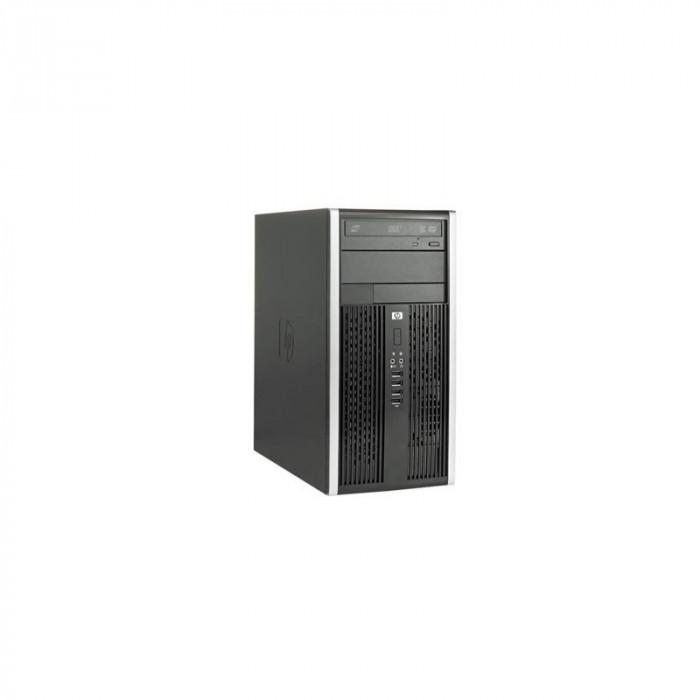 Calculator sh HP Compaq 6005 Pro MT, AMD Athlon II X2 220