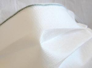 Masca sterila TNT