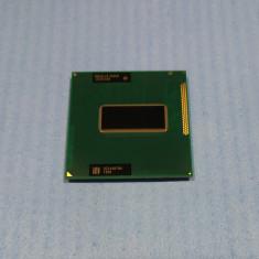 PROCESOR CPU laptop intel i7 3630QM ivybridge SROUX gen a 3a 3400 Mhz