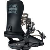 Cumpara ieftin Legaturi snowboard Rome 390 Boss Black 2021