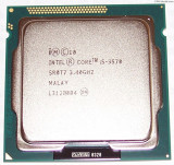Kit:Placa baza Placa de baza Acer H61H2-AD,DDR3,proc Quad I5 3570 3.4Ghz sk 1155