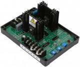 AVR Generator model 20 Amperi