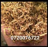 Tutun firicel Virginia DELUXE, calitate premium, NU MIROASE URAT !! - 200lei/kg