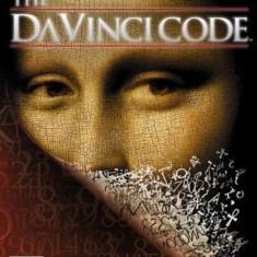 Joc XBOX Clasic The Da Vinci code