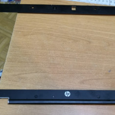 Rama Display Laptop HP elitebook 8540p 61730RAZ