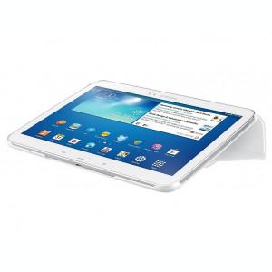 Husa originala Samsung Galaxy Tab 3 10.1'' 10 P5210 P820 P5200 + stylus