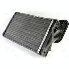 Radiator incalzire interior AUDI TT (8N3) (1998 - 2006) THERMOTEC D6W004TT