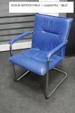 Vand urgent mobilier de birou