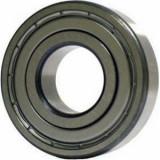 Rulment 6204 SKF