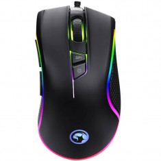 Mouse Gaming Marvo G917