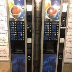 Automat cafea Necta Kikko Max