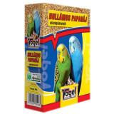 Vogel 0.5 kg Papagal