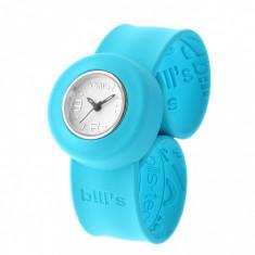 Curea mica pentru ceas - Mini - 70's Candy | Bill's Watches