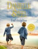 Fiul risipitor/Danielle Steel, Litera
